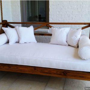Sofa Columpio Cruceta